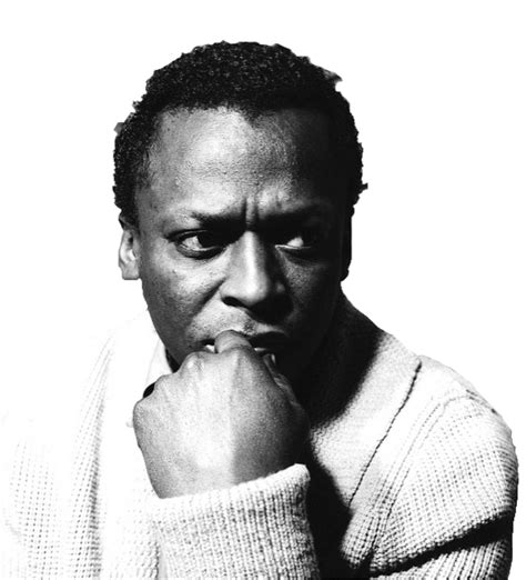 Ep10. What kind of musician was Miles Davis ...