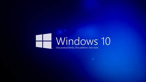windows  optimization guide  pc backgaming