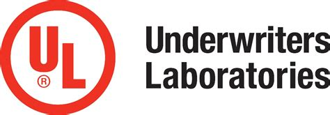 Underwriters Laboratories L History by Ul Logo Asia Pacific Security Magazine