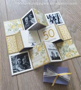Ausgefallene Geburtstagskarten Selber Basteln : die besten 25 klappkarte basteln ideen auf pinterest klappkarte 3d karten selber basteln ~ Frokenaadalensverden.com Haus und Dekorationen