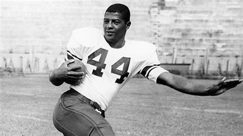 ernie davis biography  facts