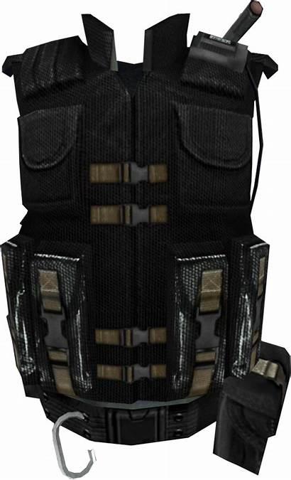 Kevlar Armor Helmet Armour Vest Motorcycle Zombie