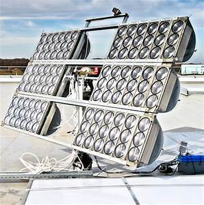Lumiere Fibre Optique : fonctionnalit s de la lumi re naturelle du jour par fibre ~ Premium-room.com Idées de Décoration