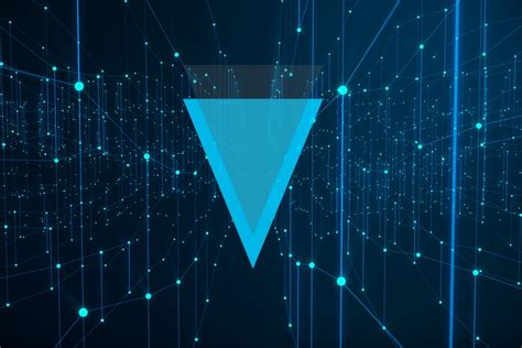 delayed pornhub effect verge xvg surging