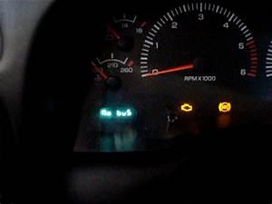 Dodge Ram Pickup 1500 Questions