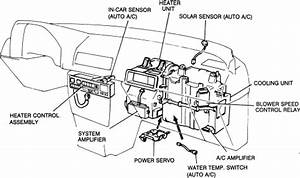 F150 Heat Diagram