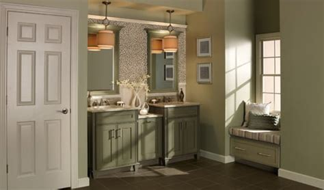 design tips   personal bath oasis todays homeowner