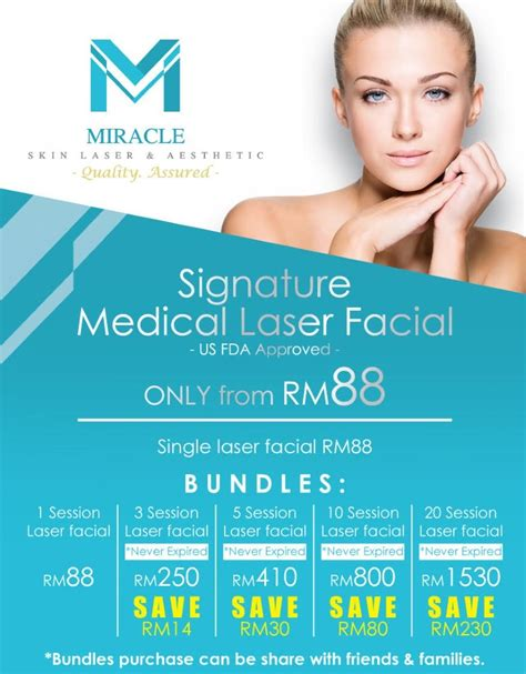 Miracle Skin Laser & Aesthetic Centre. Masters Of Project Management Online. Black Box Trading Software Water Heater Help. Princess Ruth Keelikolani Online Gis Masters. Long Term Disability Insurance Premiums. Financial Forecasting Tools Taxes On Stocks. Training For Legal Secretary. Denver Weight Loss Surgery Movers Chester Va. Containers For Food Storage Usa Title Loans