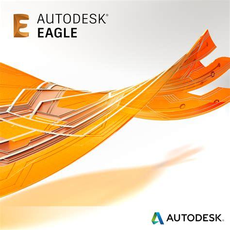 autodesk eagle   eagle blog