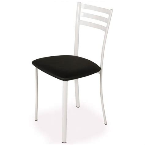 conforama chaise cuisine de sol inspiration raio