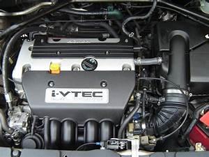 Filtro Aire Interfil Honda Cr