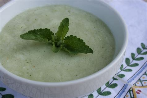 cucumber soup recipe cucumber soup recipe dishmaps
