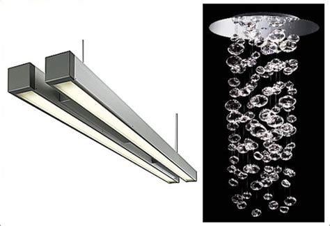 eclairage cuisine suspension eclairage cuisine suspension luminaire cuisine suspendu