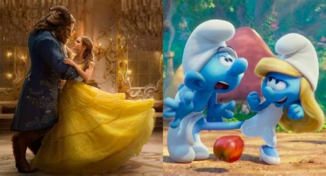 The Parents Guide To The 10 Most Anticipated Kids Movies