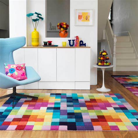 living room rugs living room beautiful area rugs living room ideas with Colorful