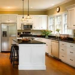 l kitchen island best 25 l shape kitchen ideas on