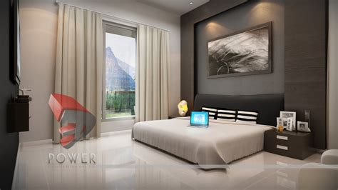 d home interiors 3d view of bedroom design bedroom interior bedroom