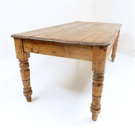 antique farmhouse kitchen table antique farmhouse kitchen table in sold