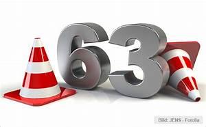Rente Berechnen Mit 63 : bdz initiative gegen ber dem bmf f r wirkungsgleiche bertragung der rente mit 63 bdz ~ Themetempest.com Abrechnung