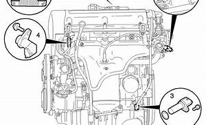 30 W16 Engine Diagram