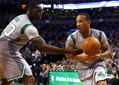 Boston Celtics notes: Andre Dawkins to sign second 10-day ...