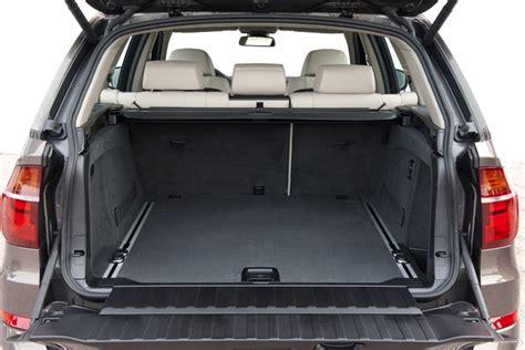 2015 Bmw X1 Vs. 2015 Subaru Forester