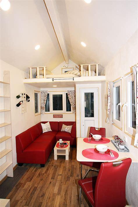 Tiny House Abwasser by Tiny House Sybille Rosenberg Immobilienmakler