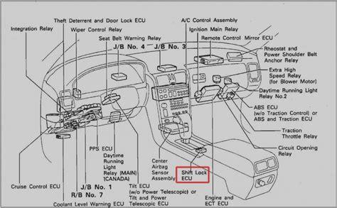 Lexu Rx330 Engine Diagram by 4 3 Engine Diagram Lexus Downloaddescargar