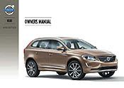 volvo owners car manuals