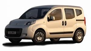 Fiat Valenciennes : fiat qubo 1 3 multijet 16v 95 s s trekking neuve diesel 5 portes valenciennes nord pas de calais ~ Gottalentnigeria.com Avis de Voitures