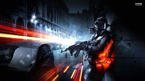 video spiele battlefield  poster bildschirme wallpaper