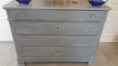 d 233 co peinture liberon pour meuble aixen provence 3129