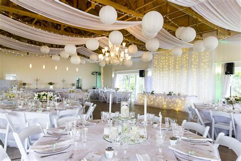 maroupi wedding venue durban wedding venue