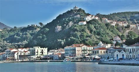 samos greek property  sale