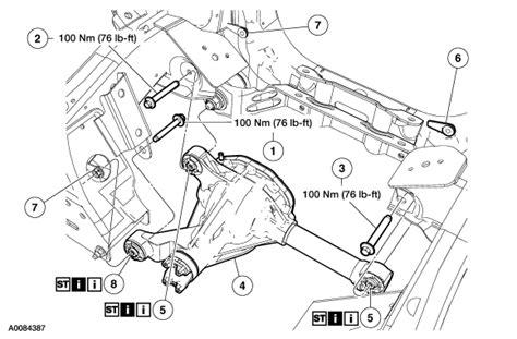 Ford Explorer Ke Light Wiring Diagram by 2003 Ford Ranger Ke Light Wiring Diagram Ford Auto