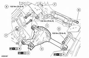 2003 Ford Explorer Suspension Diagram Pictures To Pin On