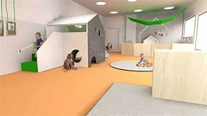 Kuschelecken Kinderzimmer Gestalten : raumgestaltung kinderzimmer kindergarten stuttgart ~ A.2002-acura-tl-radio.info Haus und Dekorationen
