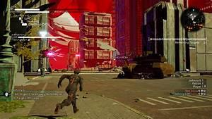 Daemon X Machina Screenshots Nintendo Everything