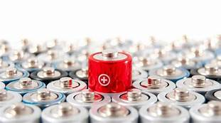 India Develops the World's First Iron-ion Battery