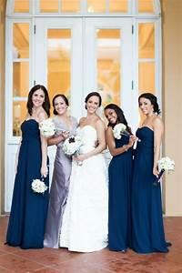 navy bridesmaid dresses puerto rico wedding cory With puerto rico wedding dresses