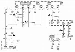Bmw Hp2 Wiring Diagram