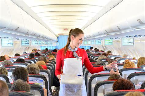 description of cabin crew file cabin crew service 4 14171528370 jpg wikimedia