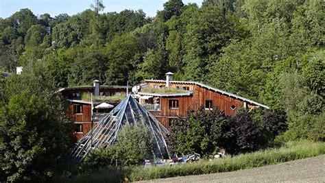Wohnung Mieten Bern Felsenau by Agwohnen Wbg Via Felsenau Eckdaten
