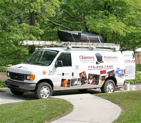 chimney sweeps  marietta ga repairs chimney maintenance