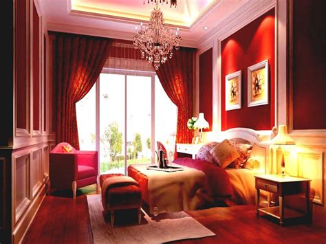 Small Bedroom Decoration For Couples by Bedrooms For Couples Bedroom Design Designs