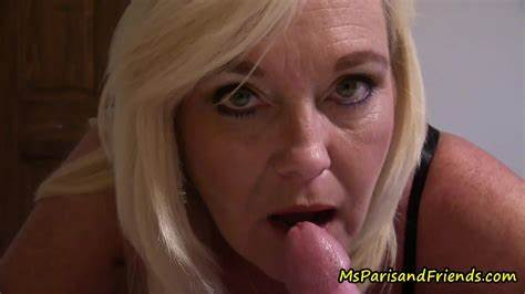 Ms Paris And Her Cumshots Mixed ms paris and her taboo tales do not jerk off free porn 5c fr