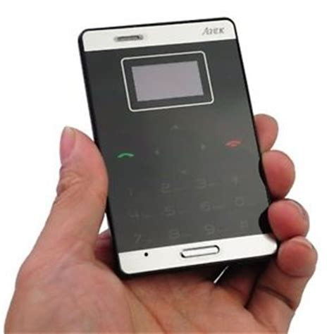 cell phone credit card reader credit card sized mini cell phones your free credit card