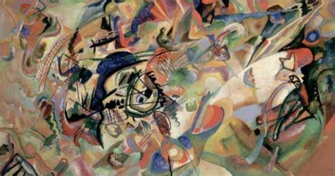 historia del arte : ARTE ABSTRACTO