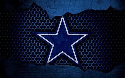 Cowboys Dallas Nfl Football 4k American Nfc