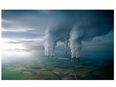 Чем опасен природный газ?